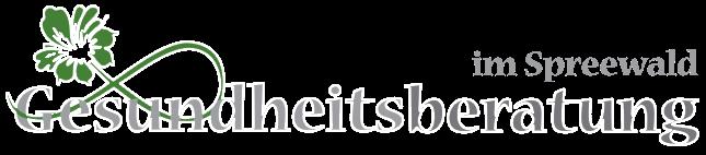 Gesundheitsberatung im Spreewald - Doreen Kutschke